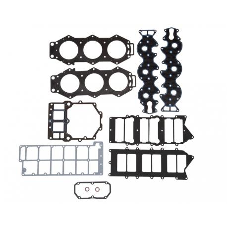 LZ150 04-05, LZ200 04-10, VZ150 04-10, VZ175 04-10, VZ200