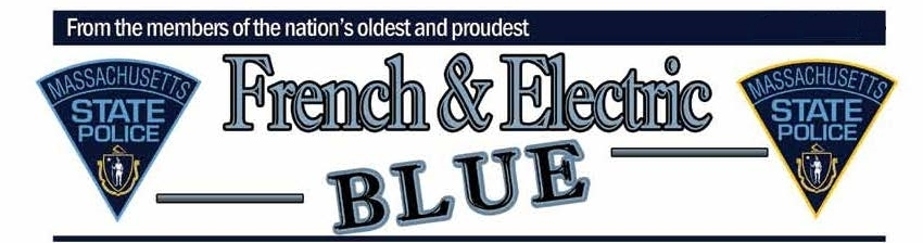 french-and-electric-blue-banner