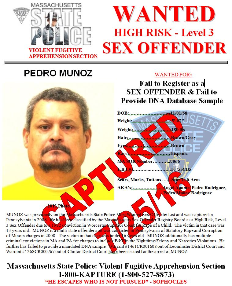 most wanted list of sexual offenders jpg 853x1280