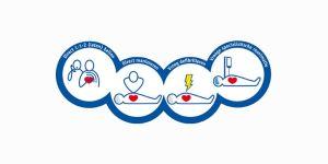 Bijscholing EHBSO en reanimatie voor studenten Fysiotherapie