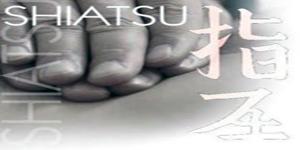 Cursus Stoelshiatsu