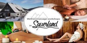 Trainingsweekend in Sauerland: Ademhaling, koudegewenning en mindset: meer controle over je gezondheid