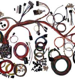 61 64 impala wiring harness [ 1488 x 900 Pixel ]