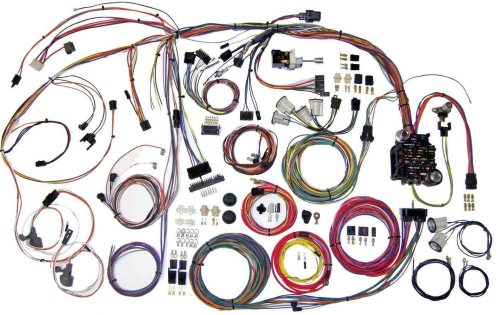 small resolution of 68 nova wiring diagram free vehicle wiring diagrams source 1972 chevelle wiper motor wiring diagram