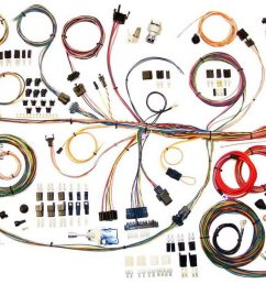 67 camaro american autowire wiring diagram trusted wiring diagram 65 mustang wiring harness american autowire 65 [ 1622 x 900 Pixel ]