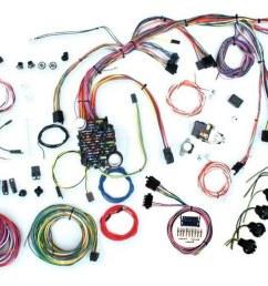 68 nova wiring harness [ 1973 x 900 Pixel ]