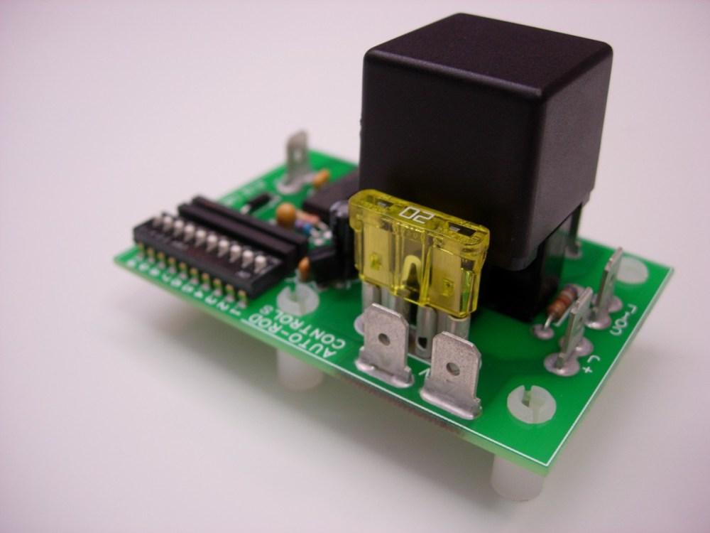 medium resolution of grand prix auto auto rod controls 3700 wiring diagram auto rod controls 3700 wiring diagram