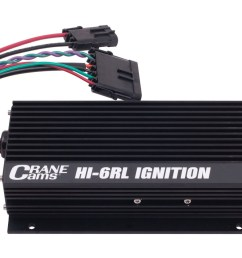 hi 6rl cd ignition box superseded 03 28 16 vd discontinued [ 1350 x 900 Pixel ]
