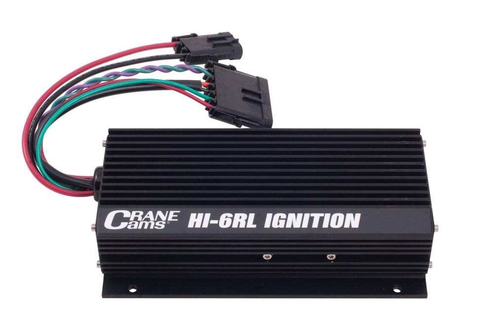medium resolution of hi 6rl cd ignition box superseded 03 28 16 vd discontinued