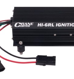 hi 6rl c t ignition box superseded 12 21 15 vd  [ 1636 x 900 Pixel ]