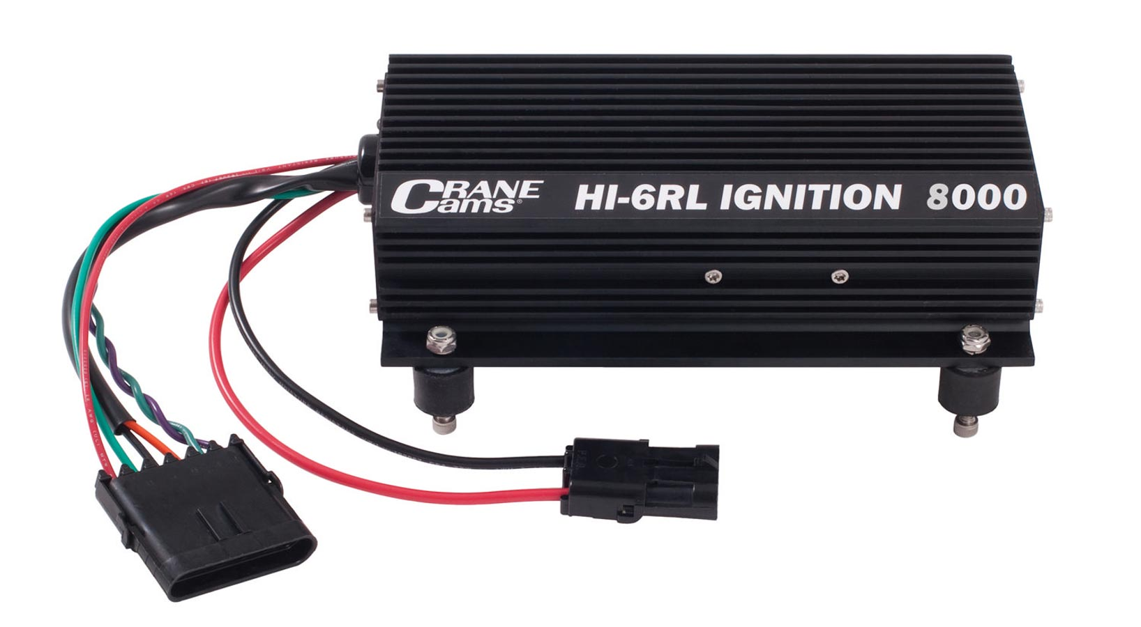 hight resolution of hi 6rl c t ignition box superseded 12 21 15 vd