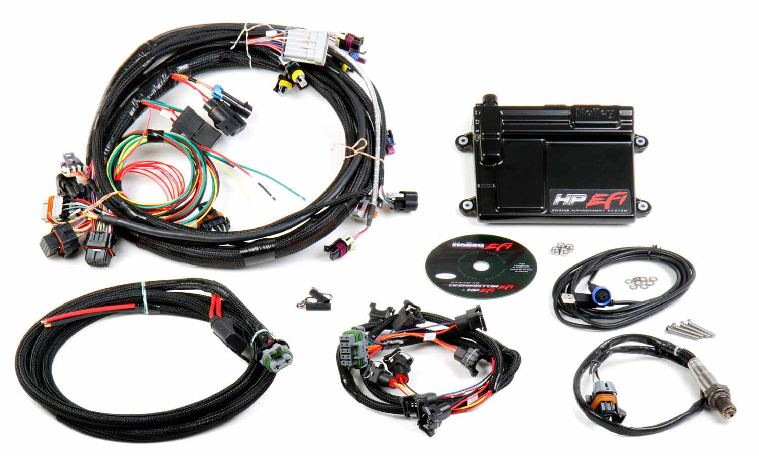 hight resolution of holley ecu wiring harness ls1 p n 550 602