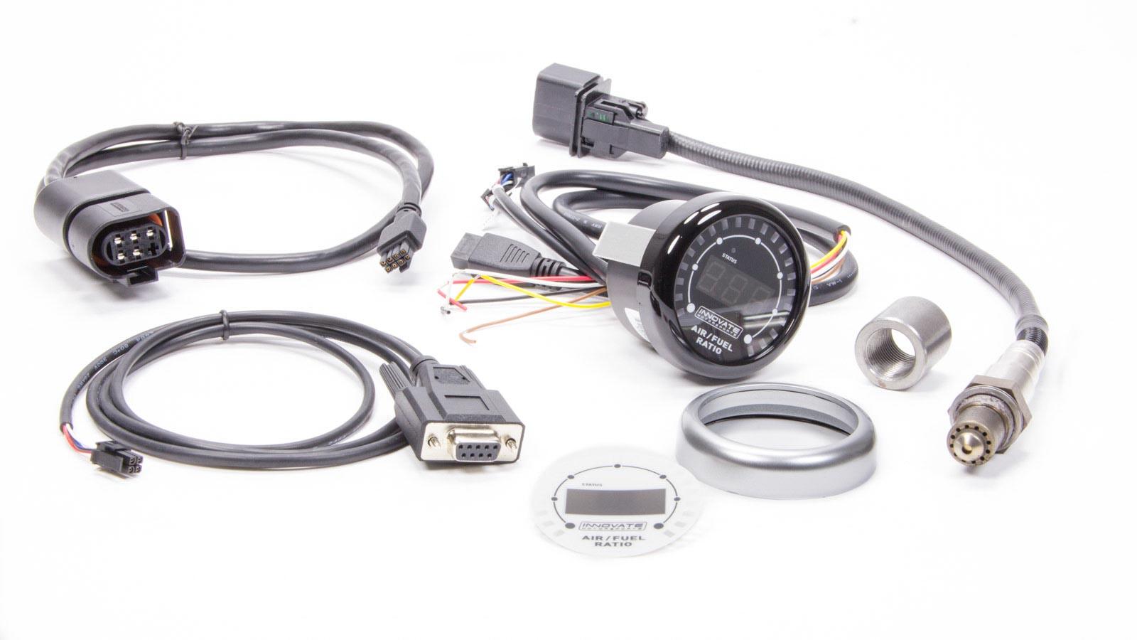 INNOVATE MOTORSPORTS MTX-L Wide Band Digital Air/Fuel