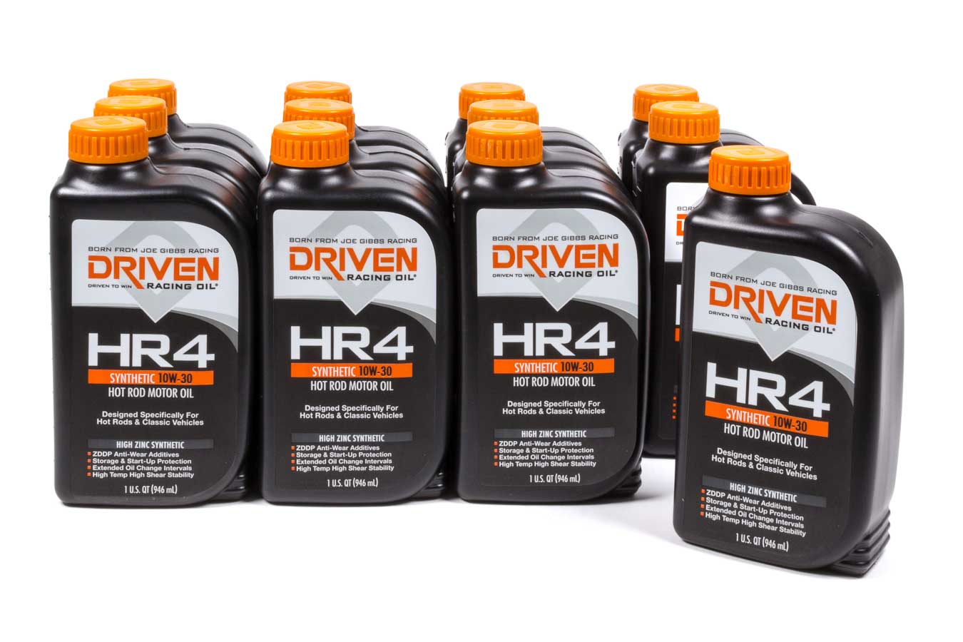 hight resolution of hr4 12pk 10w30 syntheti discontinued 1 17 discontinued