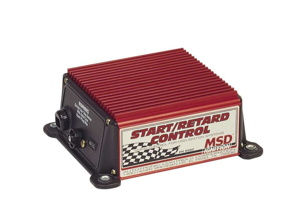 medium resolution of  del start retard control discontinued 10 10 12 vd