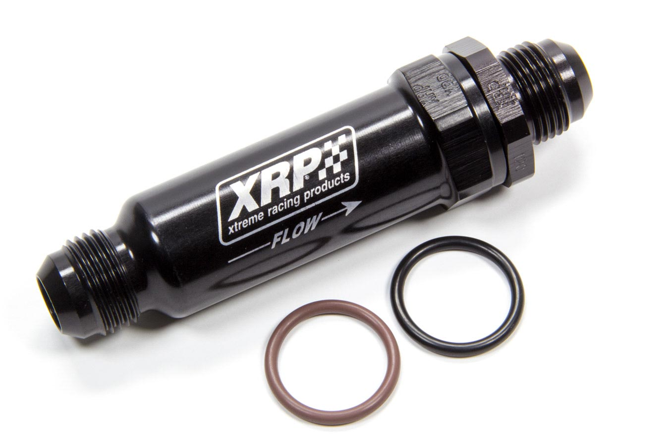hight resolution of  10 fuel filter w 120 micron s s screen