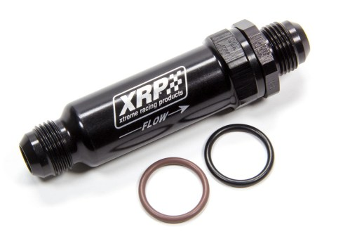 small resolution of  10 fuel filter w 120 micron s s screen