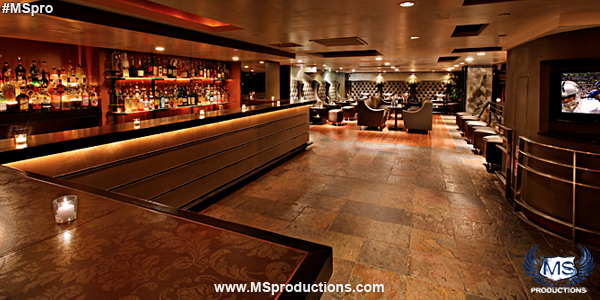 Motivo Nightclub NYC