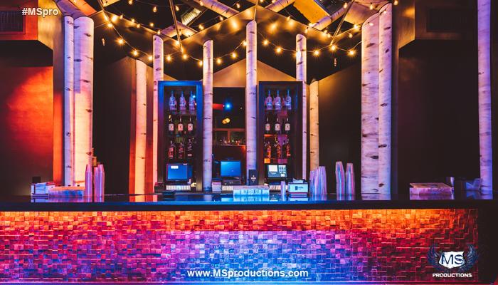 birch hoboken bar