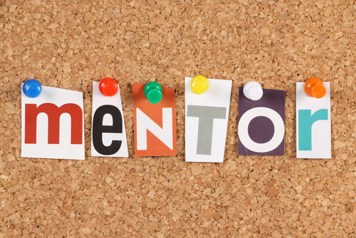 formal mentor msqueenro