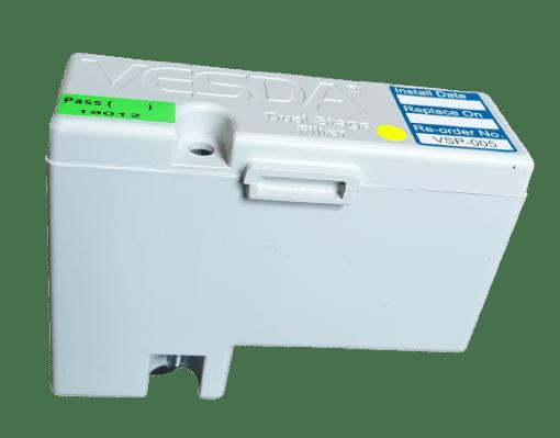 VSP 005 Ersatzfilter