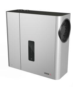 Rauchansaugsystem VESDA VEA-040-A00