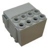 Intelligenter VLI-Filter VSP-030