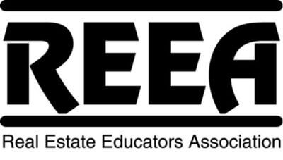"""Real Estate Educator's Association"""