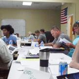 Real Estate Training in Southaven MS