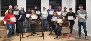 Southaven real estate courses