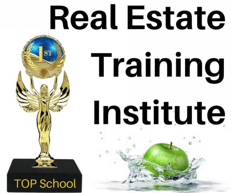 Real Estate Training Institute