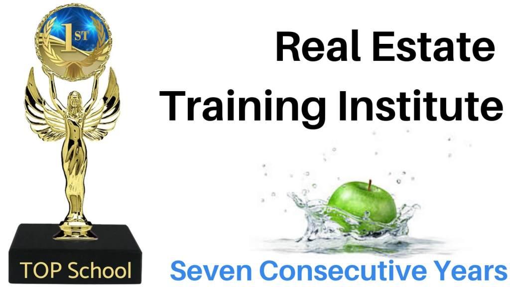 """real estate course"""