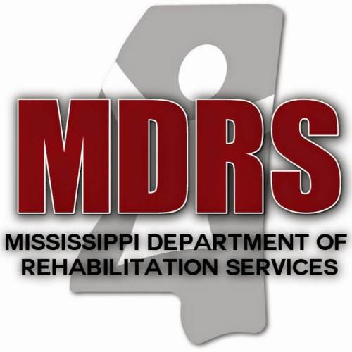 Mississippi Department of Rehabilitation Services