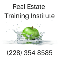 Mississippi Real Estate License Course