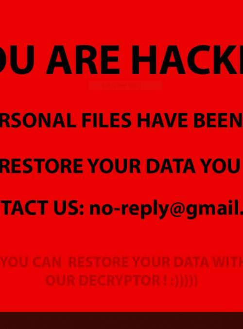 ransomware,wannacry,wannacry download,wannacry decryptor,wannacry bitcoin address,wannacry ransomware attack,wannacry source code,wannacry virus,ransomware allows hackers to,ransomware 2.0 trojan.win32.sendip.15,what is an employee,ransomware 2019,a tale of two cities why ransomware will just get worse,employees only,ransomware protection,ransomware wiki, what is ransomware and to,wannacry cve