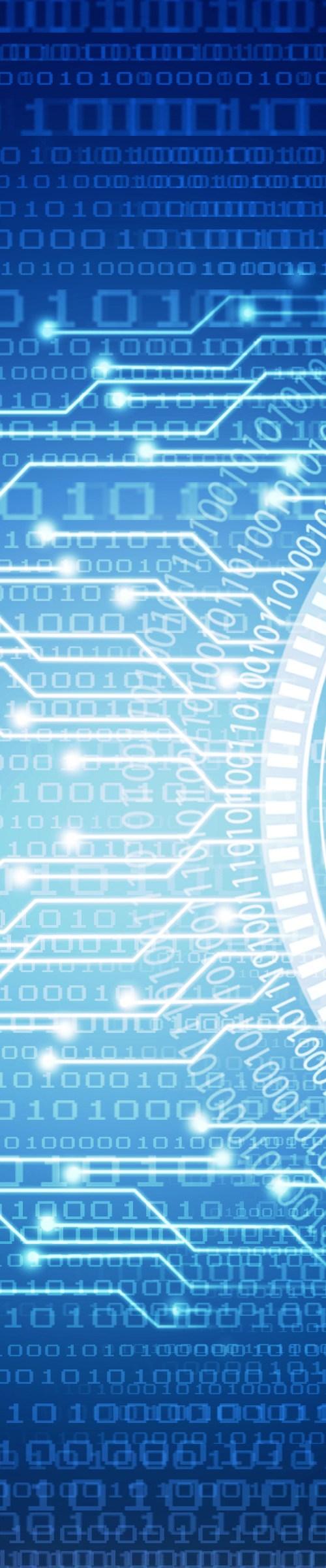 Cybersecurity, employee
