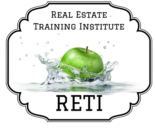 Real Estate Training Institute