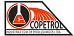 Copetrol