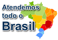 msregistros_todo_brasil