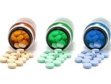 medicamentopequena