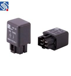 4 pin 30 amp 12 volt relay mav 112 a 1 [ 1613 x 1000 Pixel ]