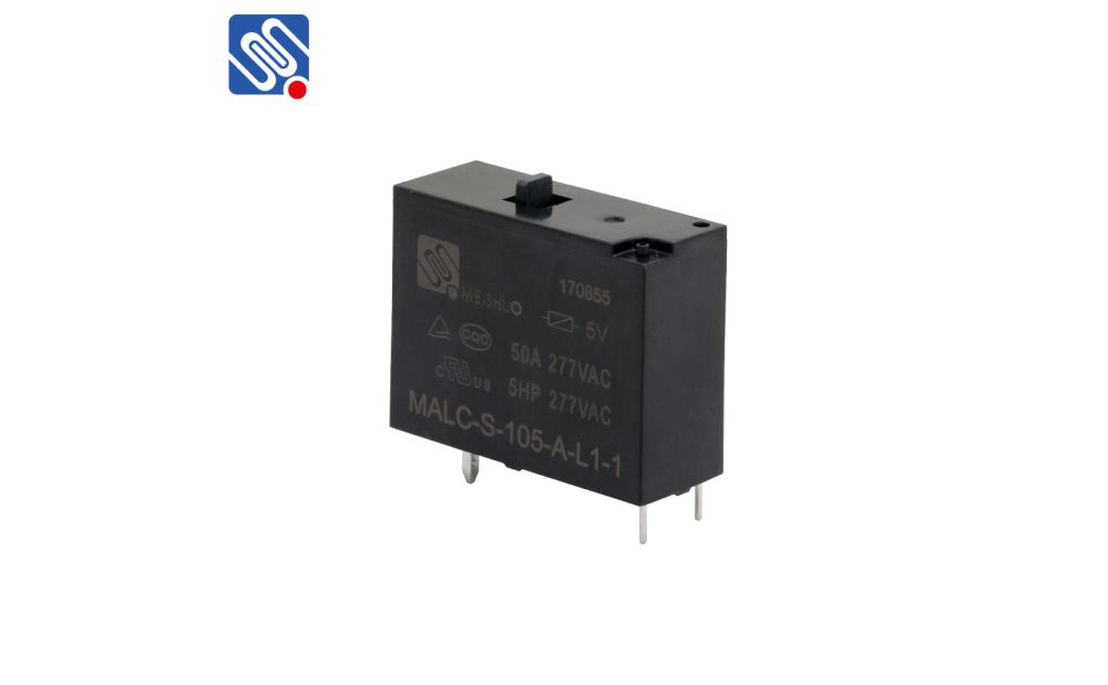 medium resolution of 5v latching relay malc s 105 a