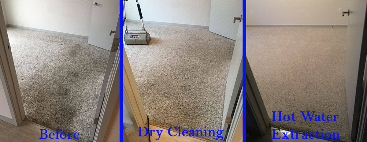 denver sofa cleaning microfiber vs leather sofas mss carpet blog tips and advice dry versus hot water extraction in