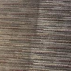 Denver Sofa Cleaning How To Upholster A Chair Carpet Care Perfected Mss Commercial Showing Before And After Greasy Restaurant