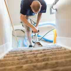 Denver Sofa Cleaning Pillows Extra Large Apply For A Carpet Career 39s Best