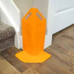 Denver Sofa Cleaning Stainless Steel Legs Uk Carpet Care Perfected Mss Orange Corner Guard Used To Protect Walls And Molding During Services