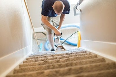 denver sofa cleaning orange living room carpet care perfected mss stairs in co