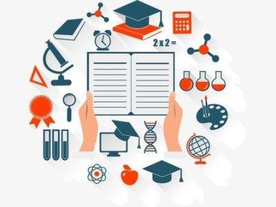 IEDS open seminar – September 20, 2021