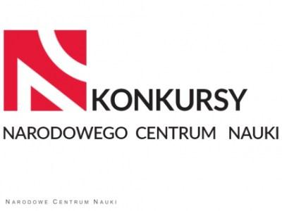 Doktorant MŚSD Julian Podgórski laureatem konkursu NCN Preludium 19