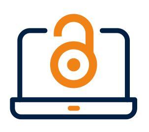 Open Access | Jak publikować w otwartym dostępie?